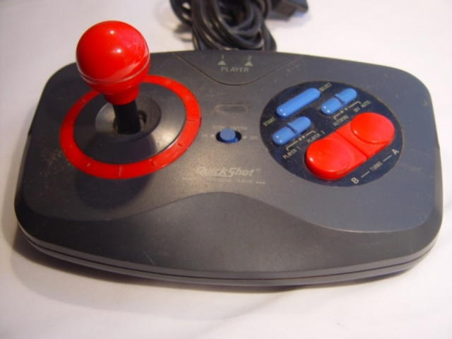 Retrogaming Chronicles - Page 3 Joystick-nes-quickshot_2_1