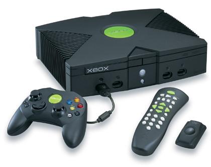 Xbox Live on Cdj   Le Conservatoire Du Jeu Microsoft